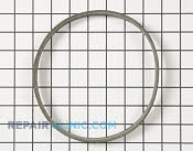 Drive Belt - Part # 1293009 Mfg Part # 2W50428G
