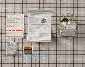 Gas Valve Assembly - Part # 2979839 Mfg Part # 36C94-303