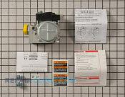 Gas Valve Assembly - Part # 2979852 Mfg Part # 36J55-214