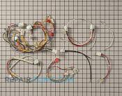 Wire - Part # 1166888 Mfg Part # WB18X10310