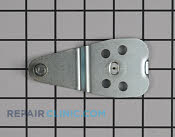 Bottom Hinge - Part # 1476527 Mfg Part # WR02X12690