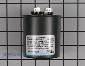Run Capacitor - Part # 2791923 Mfg Part # 710642