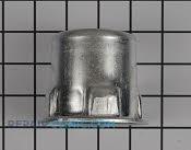 Starter Cup - Part # 1952725 Mfg Part # 310756001