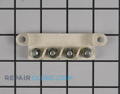 Terminal Block - Part # 1966845 Mfg Part # 312041GS