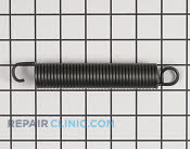 Extension Spring - Part # 1827819 Mfg Part # 732-04616B