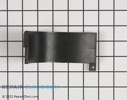 Air Duct 3511101200 Main Product View