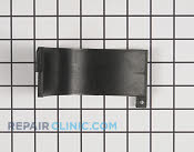 Air Duct - Part # 1862124 Mfg Part # 3511101200