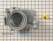 Sensor - Part # 1914527 Mfg Part # 8084691