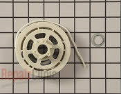 Starter Pulley - Part # 1830669 Mfg Part # 753-04459