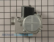 Gas Valve Assembly - Part # 2979850 Mfg Part # 36J24-614