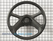 Steering wheel - Part # 1925238 Mfg Part # 21547117
