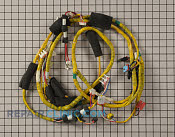 Wire Harness - Part # 2074159 Mfg Part # DC96-01043H