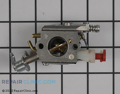 Carburetor 985597001 Main Product View