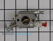 Carburetor - Part # 1956610 Mfg Part # 985597001