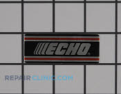 Decals and Labels - Part # 2262102 Mfg Part # 89011838130