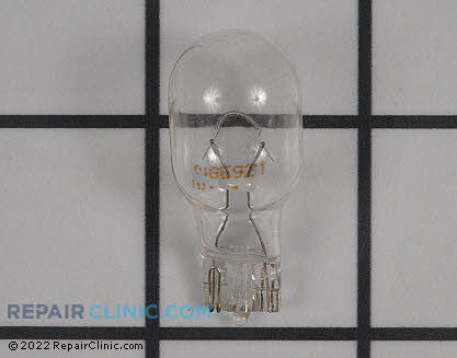 Light Bulb 5559069 Main Product View