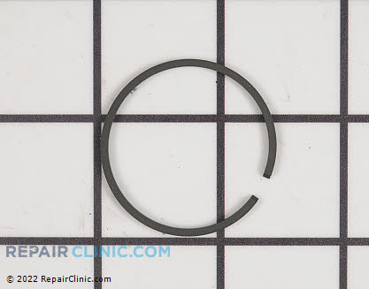 Piston Ring A101000010 Main Product View