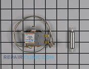 Thermostat - Part # 1812404 Mfg Part # WR50X10103