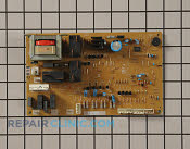 Control Board - Part # 1811749 Mfg Part # WJ26X10352
