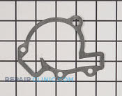 Gasket - Part # 1734336 Mfg Part # 11061-2088