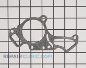 Gasket - Part # 1734337 Mfg Part # 11061-2089