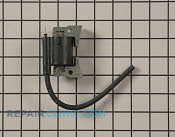 Ignition Coil - Part # 1741136 Mfg Part # 21121-2067