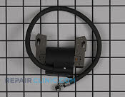 Ignition Coil - Part # 2120685 Mfg Part # 845126