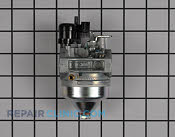 Carburetor - Part # 2695791 Mfg Part # 16100-Z8B-841