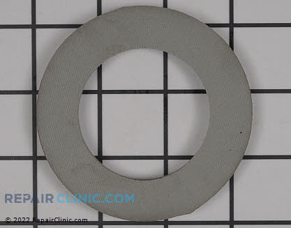 Exhaust Gasket S1-02815177000 Main Product View