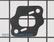 Gasket - Part # 1997416 Mfg Part # V103000000