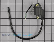 Ignition Coil - Part # 1997843 Mfg Part # 15662602111