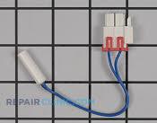 Sensor - Part # 2030337 Mfg Part # DA32-10105H
