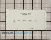 Dispenser-Module - Part # 1793034 Mfg Part # 242083001