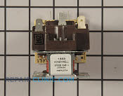 Relay - Part # 2381544 Mfg Part # HN67KJ077