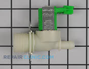 Water Inlet Valve - Part # 1914505 Mfg Part # 8083315