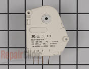 Defrost Timer - Part # 1206739 Mfg Part # CF2003-56