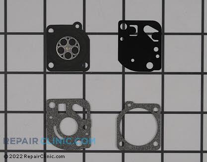 Repair Kit GND-41          Main Product View