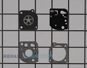 Repair Kit - Part # 2683115 Mfg Part # GND-41