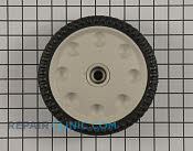 Wheel - Part # 2754565 Mfg Part # 753-08087