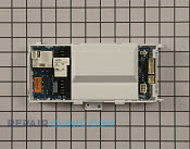 Control Board - Part # 2311089 Mfg Part # W10346523