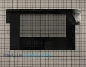 Control  Panel - Part # 1562894 Mfg Part # 00684141