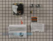 Gas Valve Assembly - Part # 2979844 Mfg Part # 36H32-423
