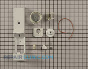 Thermostat - Part # 1224610 Mfg Part # RF-7350-56