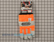 Gloves - Part # 2886235 Mfg Part # 91305XL