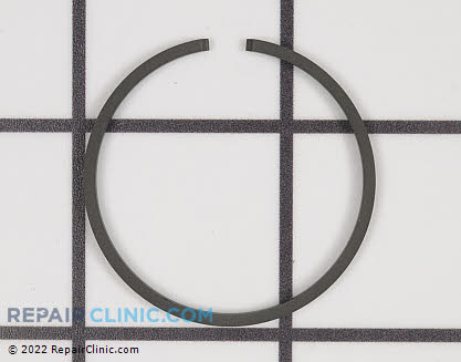 Piston Ring 6684588 Main Product View