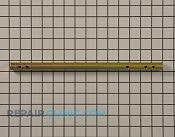 Axle - Part # 1763707 Mfg Part # 03208800