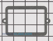 Breather Gasket - Part # 2229548 Mfg Part # 31958