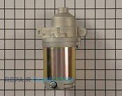 Electric Starter - Part # 2397524 Mfg Part # 951-12207