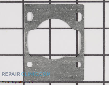 Gasket 6685728 Main Product View