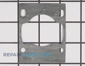 Gasket - Part # 2230561 Mfg Part # 6685728